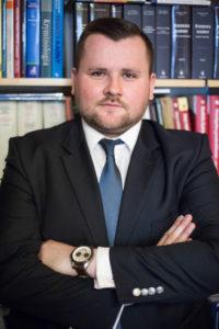 prawnik niepołomice